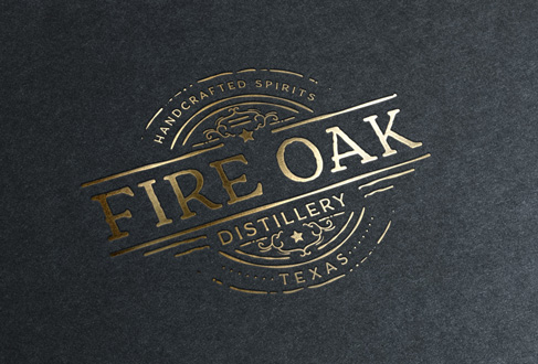 About Fire Oak Distillery