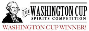washington-cup-winner-600x209