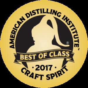 2017-best-class