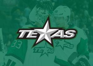 texas_stars_thumb-ca84c4f909